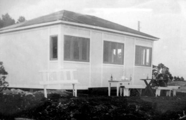 Namsos-ca.-1925-Utsikten-Klompen[2]